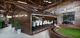 barn office designs. barn office designs 100 ideas on vouum a
