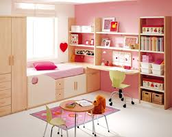 Kids Girls Bedroom Kids Room Decorating Ideas For Girls Home Design And Plan