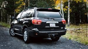 2016 Toyota SUVs for Sale in Auburn - Doxon Toyota