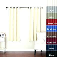 curtain as a door curtains as closet doors closet curtain large size of closet curtains door curtain as a door curtains for closet