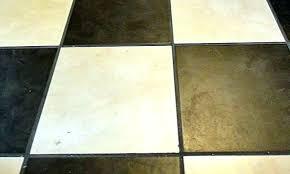 how to remove tiles from floor asbestos floor tile removal cost to remove tile floor removing mirror from bathroom wall beautiful asbestos asbestos floor