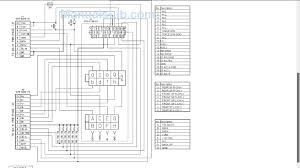citroen c3 c3 54 plate aftermarket stereo help please help and clarion jpg