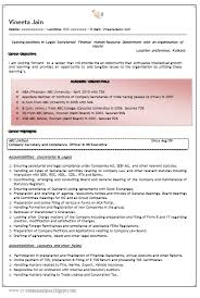 over 10000 cv and resume samples with free download company