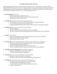 theme of hamlet essay ghost