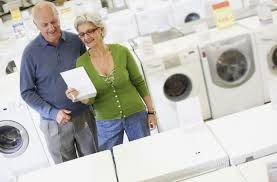Where Can I Buy Appliances Best Times To Buy Household Appliances