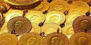 Alman Commerzbank'tan altın alacaklara 5 kritik öneri!