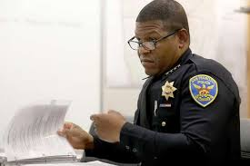 Legal Aid Group Threatens To Sue Sfpd Over Delays In