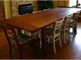 dining table pads canada. full size of dining room:horrible horrifying room table pads canada entertain clear