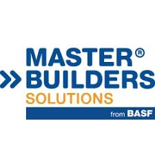 Masterseal Np1 Leaders In The Building Envelope Industry