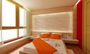 Simple Master Bedroom Design Simple Bedroom Design