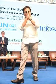 तेलंगाना उद्योग के अनुकूल नीतियों के माध्यम से विदेशी निवेश को आकर्षित कर रहा है, केटी रामा राव कहते हैं
