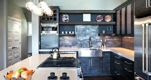 Modern industrial homes Exterior Modern Industrial Homes Kitchen Barn Wood Cabinetry Prefab Home Inter Best Ideas About Industrial Design Homes On Loft Modern Home Architecture Dailylifeclockcom Spectacular Modern Industrial Home Designs That Stand Out From The