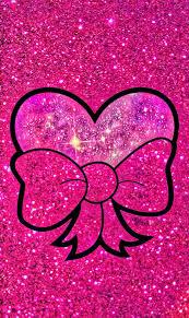 1920x1080 cute love heart wallpaper hd free pink heart wallpapers 1920Ã 1200 wallpapers of love