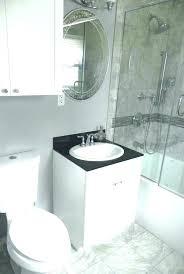 average cost bathroom remodel. Average Cost Of Bathroom Remodel Per Square Foot