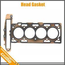 cylinder head valve cover gaskets for pontiac solstice head gasket for 2006 2010 chevy cobalt pontiac saturn 2 0l 2 4l dohc 16v