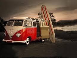 2018 volkswagen kombi.  kombi iposters vw camper kombi surfboard poster magnetic notice board beech  framed  x 66 cms approx 38 26 inches throughout 2018 volkswagen kombi