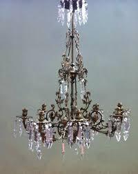 spanish style chandelier outdoor lighting medium size of meval exterior unusual chandeliers earrings spanish style chandelier