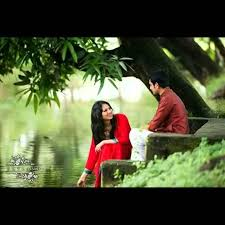 New Love Song Malayalam YouTube Classy Couples Photo Malayalam Quotes