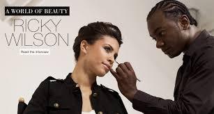 makeup artist nycblack makeup artists makeup vidalondon