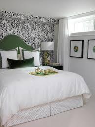 My Bedroom Decoration Damask Wallpaper Bedroom Black Bedding Best Ideas Idolza