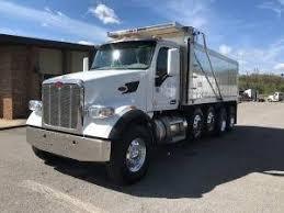 2018 volvo dump truck.  dump 2018 peterbilt 567 dump truck springfield va  121576977  commercialtrucktradercom with volvo dump truck 0