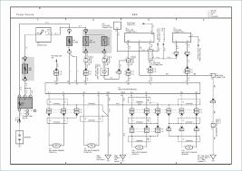 toyota solara wiring harness wiring diagram \u2022 Electric Wiring Harness Manufacturers at 04 Highlander Electrical Wiring Harness