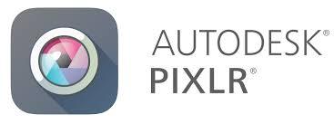 Image result for pixlr editor