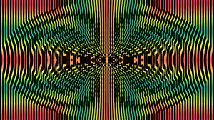 abstract, Optical Illusion Wallpapers ...