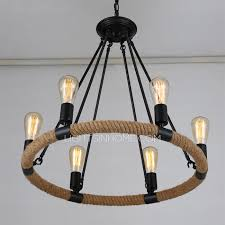 traditional 6 light rope shaped antique wrought iron chandelier pertaining to contemporary property antique wrought iron chandelier remodel