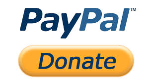 Image result for donate with paypal