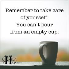 Take Care Of Yourself Quotes Magnificent Remember To Take Care Of Yourself ø Eminently Quotable Quotes