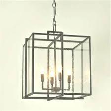 black lantern chandelier black lantern pendant light gorgeous lantern pendant chandelier black lantern pendant light with