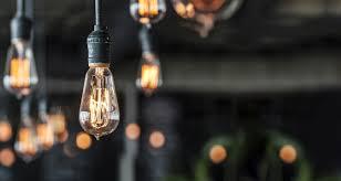 absolutely nicking lighting idea. A Friend Stole My Business/Product Idea Absolutely Nicking Lighting Idea W