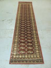 Hall runners extra long Rug Runners Hall Runners Extra Long Runner Rugs With Traditional Aged Pattern Ornaments Rug Carpet Uk Bcasa Hall Runners Extra Long Runner Rugs With Traditional Aged Pattern