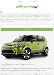 Top Best Insurance Quote Apps For Android Phones Delectable Car Insurance Companies Quotes