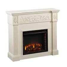 martin fireplaces pdf user guide sei calvert electric fireplace ivory kitchen dining