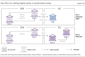 Choose payments and select bill pay center. Iii Cbdcs An Opportunity For The Monetary System