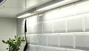 ikea kitchen lighting. Ikea Kitchen Light Fixtures Lighting On Stunning Collection With Ceiling .