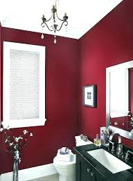 grey red bathroom decor ideas creative house maker beautiful white inspiration and decorating bat gray and red bathroom ideas grey white decor black