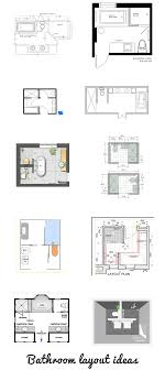 bathroom design layout. Looking For A Bathroom Layout? - Katrina Chambers | Lifestyle Blogger Interior Design Australia Layout