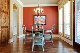 dining room red a accent wall and aqua walls design ideas wood dining room red a accent wall and aqua walls design ideas wood