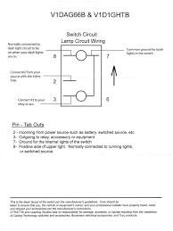 carling technologies rocker switch wiring diagram to nav and Simple Light Switch Wiring Diagram carling technologies rocker switch wiring diagram with rocker switch wiring diagram simple images jpg simple wiring diagram for light switch