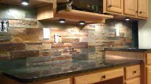 black granite countertops dark granite with enthralling kitchen elegant ideas black granite of with ideas with