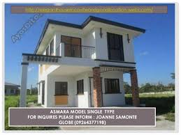 House and Lot rush rush for sale down payment payable up to 18months…