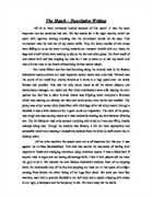 free essay on soccer historical background an essay or paper on soccer historical background