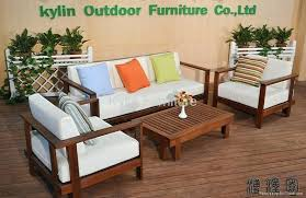simple wooden sofa sets for living room magnificent ideas sofa sets for living room modern small