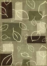 olive green area rug brown and green rugs grey olive green and brown area rugs burdy and olive green area rugs solid olive green area rug