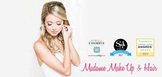 madame makeup wedding day hair and makeup san antonio mugeek vidalondon