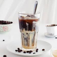 'one of the coolest things i've ever done'. I Tried 12 Iced Coffees And Here S The Best One Myrecipes