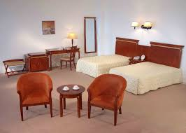 Hotel Furniture Furniture Hotel Furniture Liquidation Sale Decoration Ideas